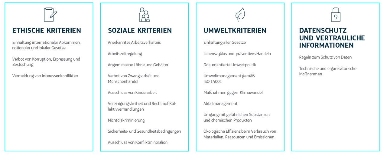 supply chain sustainability policy telef nica deutschland. Black Bedroom Furniture Sets. Home Design Ideas