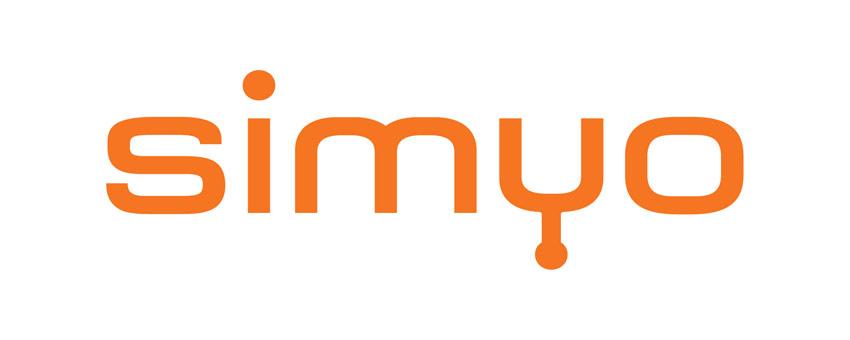 Mobilfunkanbieter: Angebote bei simyo ansehen und sparen