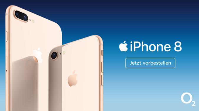 iphone x lieferstatus o2