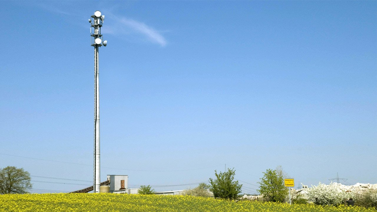 Mobilfunk-Antenne-LTE-1280x720.jpg