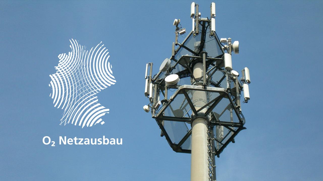 Basisstation-Mast-o2-netzausbau-1280x720.jpg