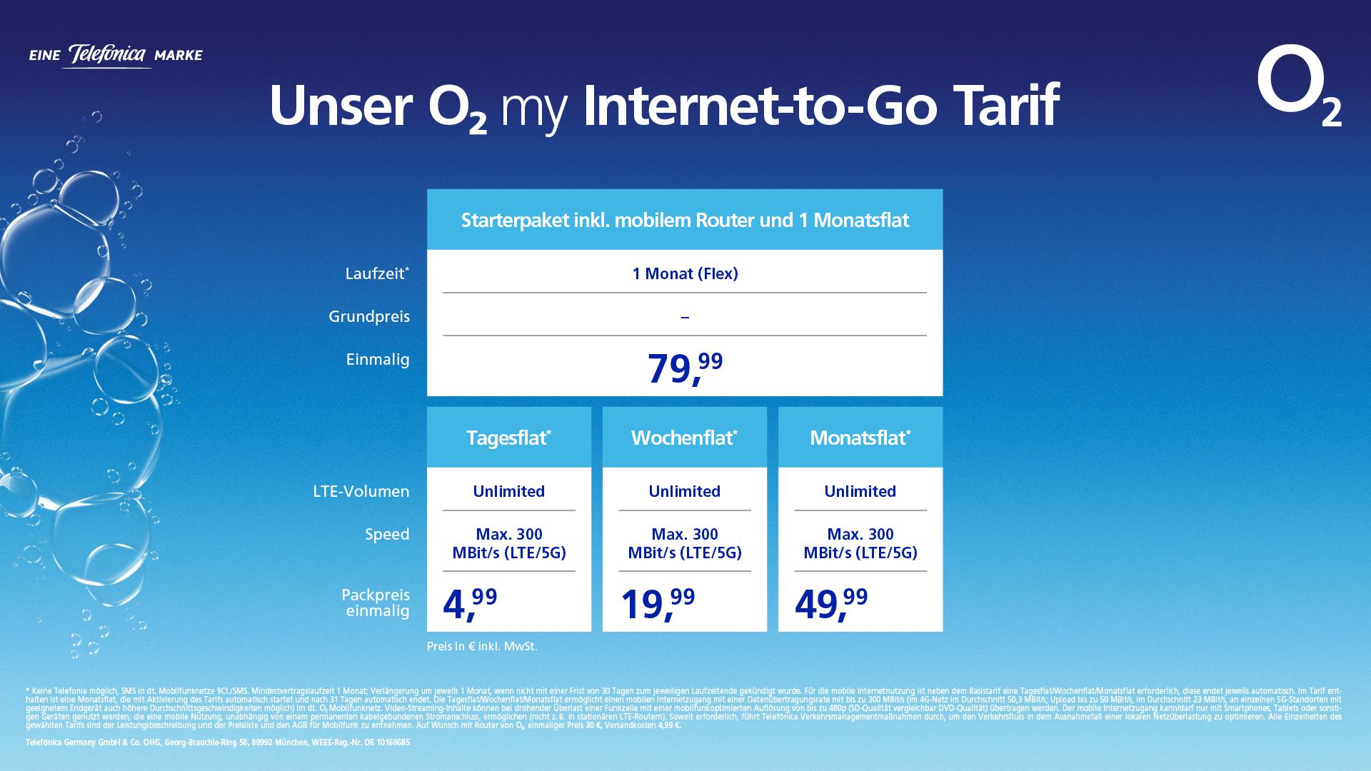 Tariftabelle-o2-my-internet-to-go-.jpg