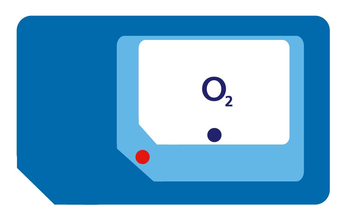 o2 karte o2 SIM Karten | Telefónica Deutschland