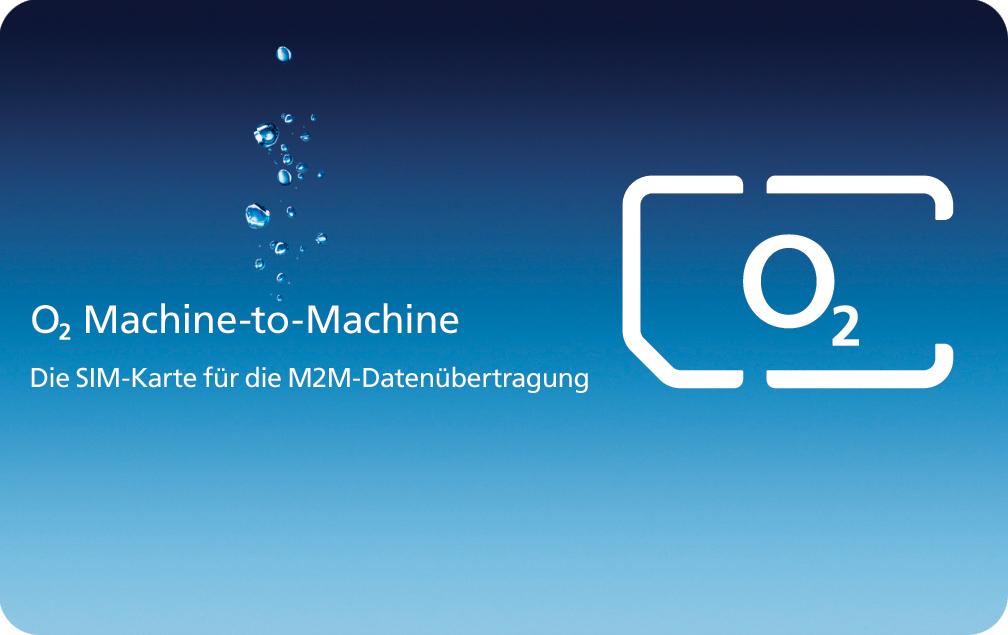 02 Sim Karte Aktivieren.O2 Sim Karten Telefónica Deutschland