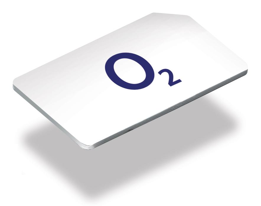 O2 Prepaid Karte Aktivieren.O2 Sim Karten Telefonica Deutschland