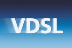 o2 DSL: VDSL for young people, families, and self-employed ...