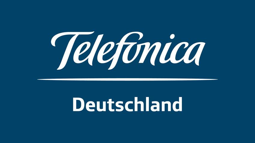Telefonica Deutschland Holding AG
