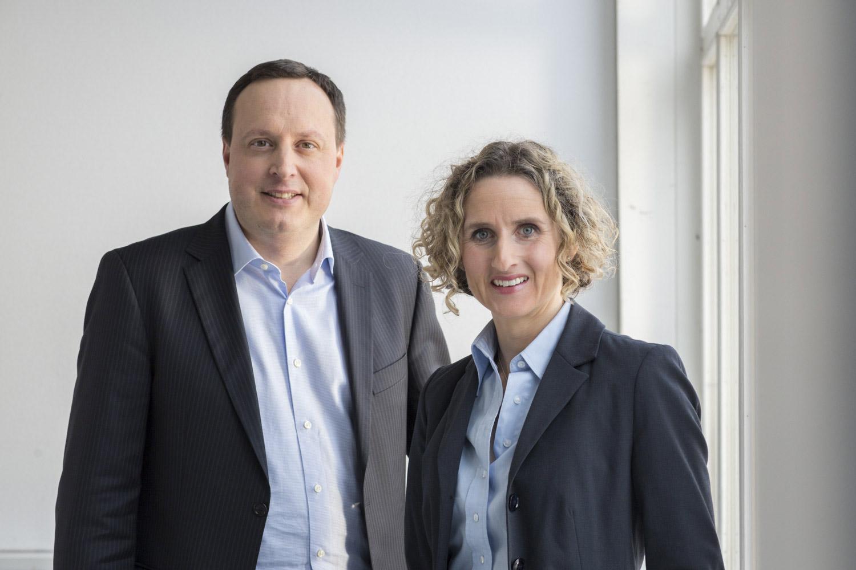 Der Aufsichtsrat von Telefónica Deutschland benennt künftigen ...