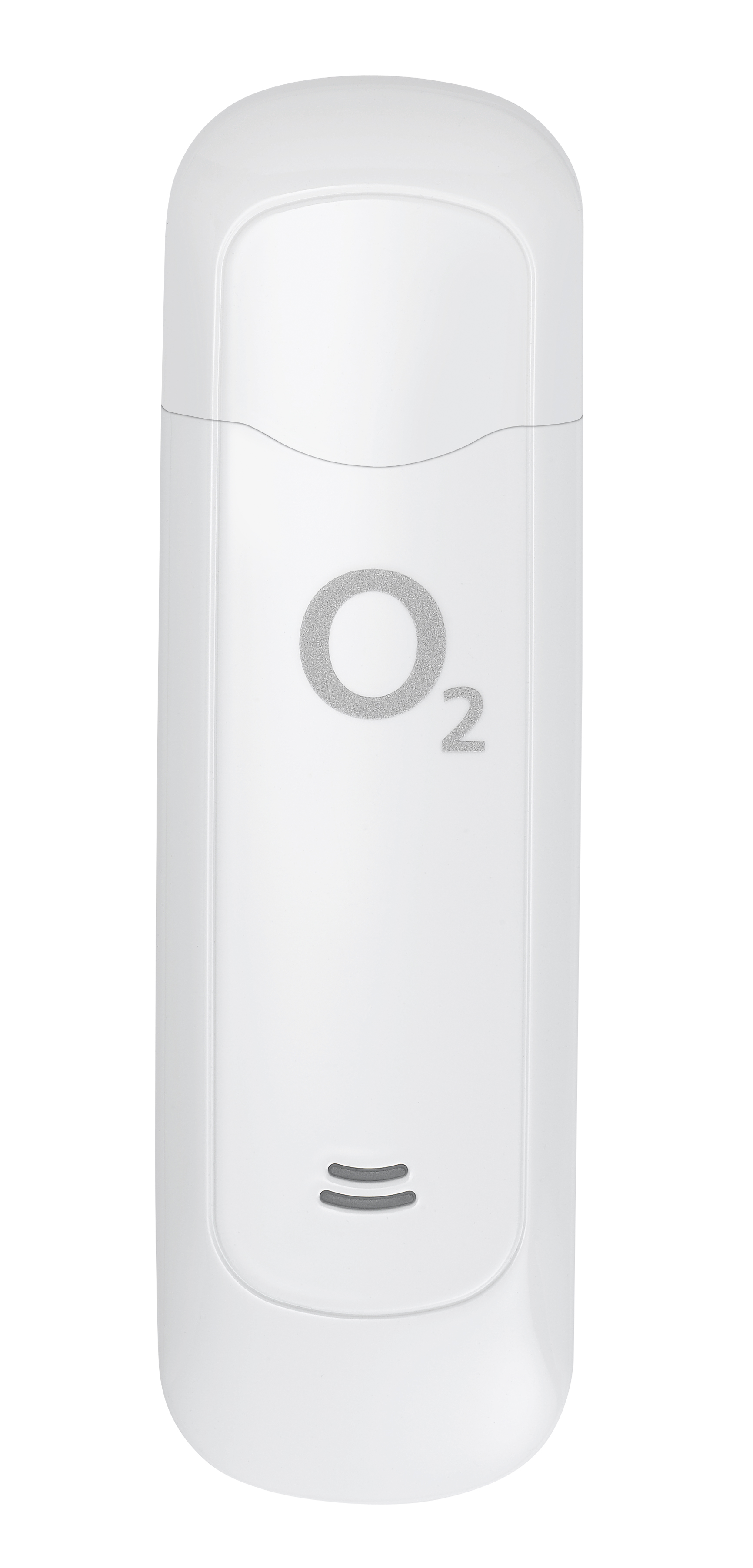 o2 produkte jetzt auch in allen real filialen telef nica deutschland. Black Bedroom Furniture Sets. Home Design Ideas