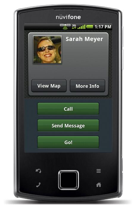 casino mobile online asos kontaktieren