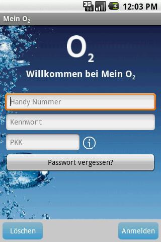 Telefonica Rechnung Einsehen : kundenservice f r die hosentasche o2 pr sentiert neue app ~ Themetempest.com Abrechnung