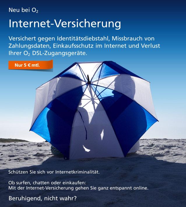 online schutz f r nur 5 euro im monat telef nica germany. Black Bedroom Furniture Sets. Home Design Ideas