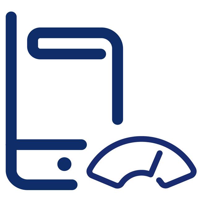gratis mobile daten Bergen op Zoom