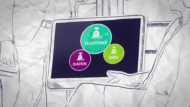 online daten hoger opgeleiden Groningen