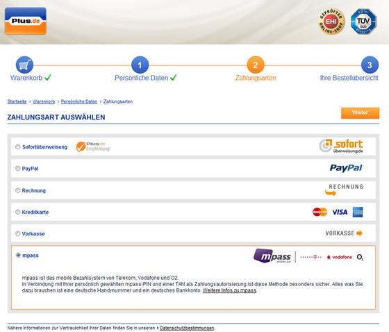 Bezahlen Sie mit Envoy bei Casino.com Österreich