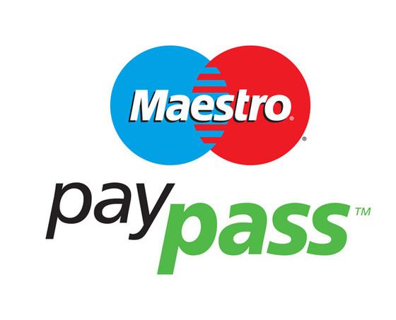 mit handy bezahlen online casino