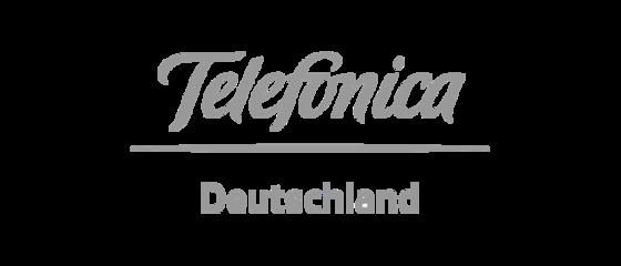 Telefonika Deutschland