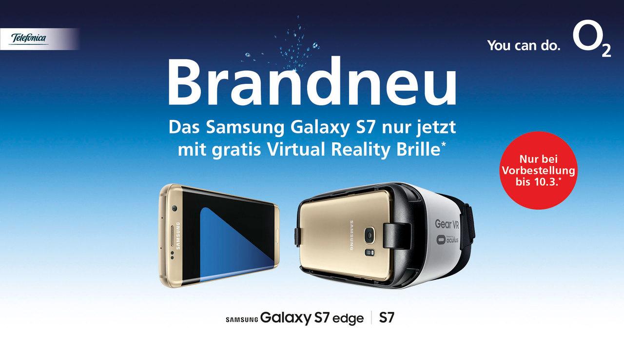 При покупке samsung galaxy s7 edge подарок 22