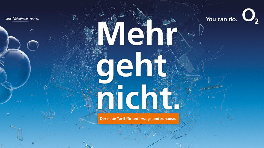 Neue Sim Karte O2.Mobile And Fixed Line Network O2 Has One Rate For Everything