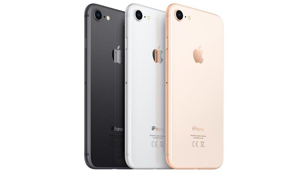 o2 smartphone ohne vertrag