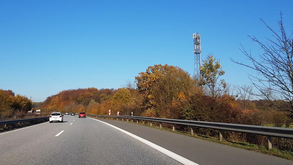 Home | Telefónica Deutschland